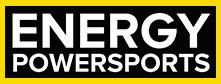 Energy Powersports