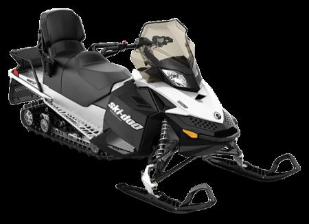 2020 Ski-Doo Expedition Sport