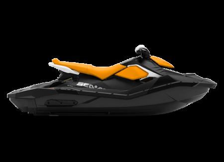 2020 Sea-Doo SPARK
