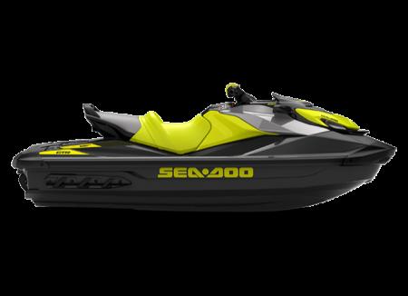 2020 Sea-Doo GTR 230