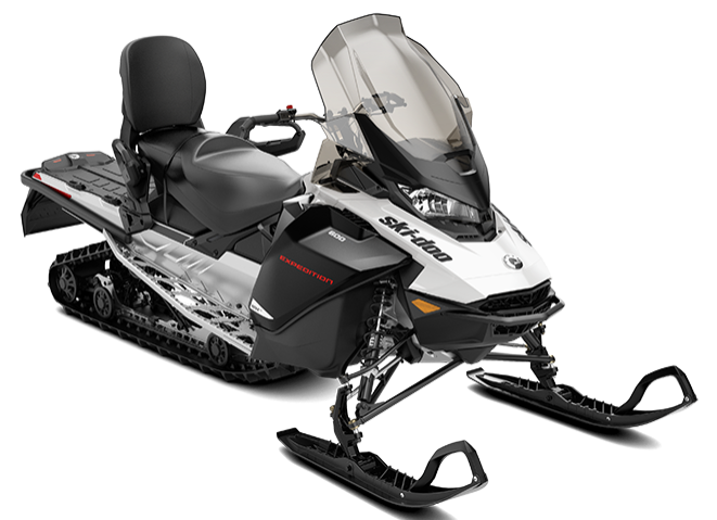 2021 Ski-Doo Expedition Sport