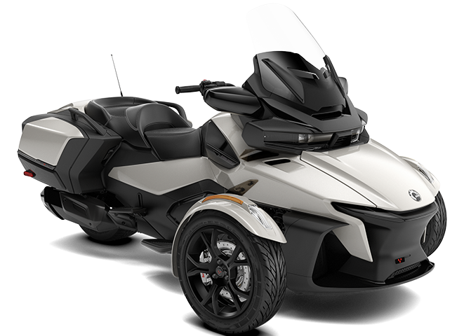 2021 Can-Am SPYDER F3 for sale in Oakville - Energy